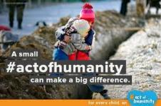 actofhumanity