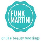 funkMartini
