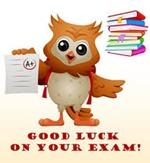 exams_2017