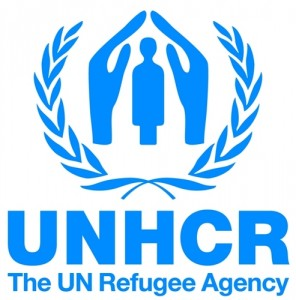 United Nations Refugee Agency