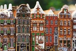 amsterdam-21663__180