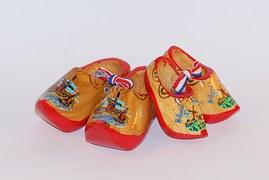 holland-παπουτσια__180