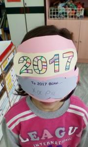 IMG_20170117_101728[1]
