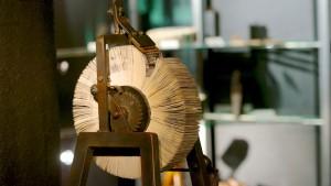 Film-Museum-50550