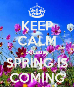 keep-calm-because-spring-is-coming-16
