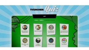 quizTV5