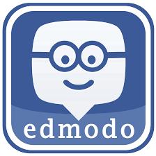 Πλατφόρμα Edmodo – Γ Γυμνασίου