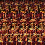 einstein-stereogram-big