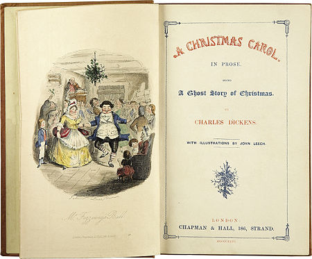 450px-Charles_Dickens-A_Christmas_Carol-Title_page-First_edition_1843