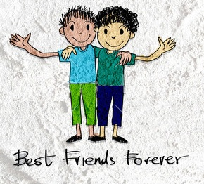 depositphotos_53297565-stock-photo-happy-friendship-day-and-best 1