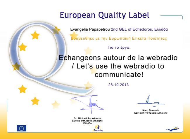 label_eur