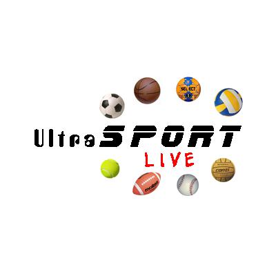 Utra Sport