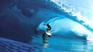 big-wave-surfing-wallpapers-1920x1080