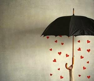 heart-indie-love-rain