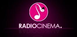 radiocinema