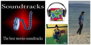 live soundracts