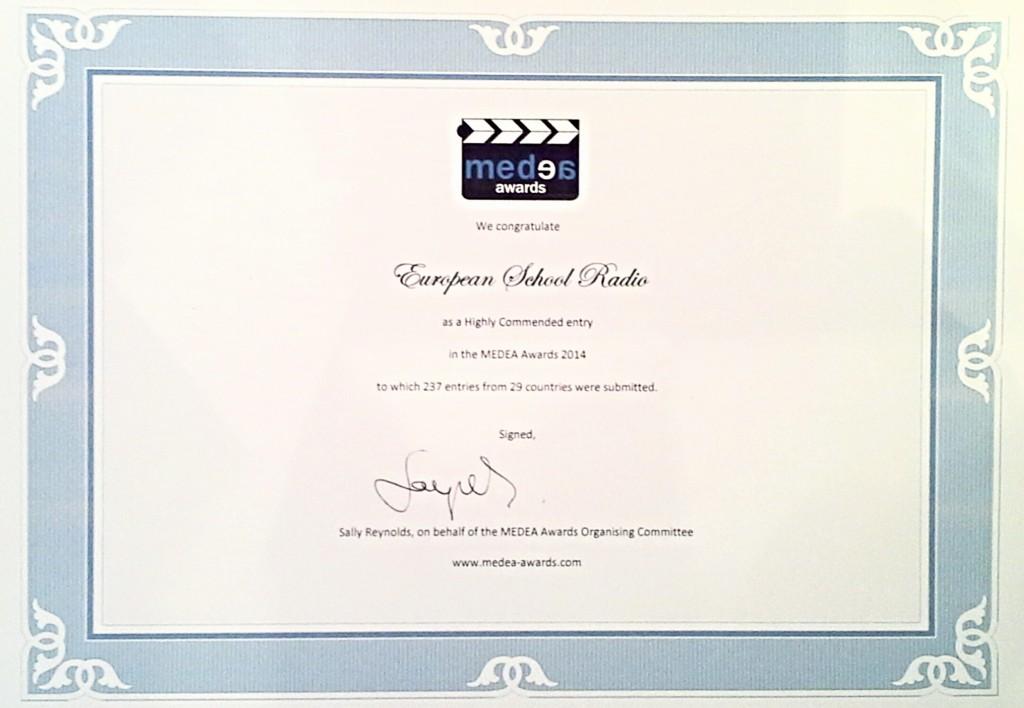 teliko-medea-awards