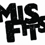 Misfits_logo
