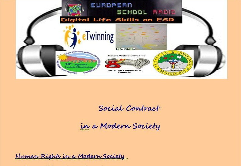 socialcontract