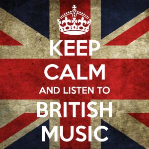 keep-calm-and-listen-to-british-music-50