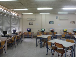 1ΓυμνάσιοΜεγάρων01