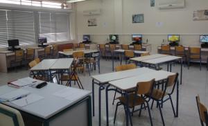 1ΓυμνάσιοΜεγάρων03