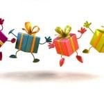 eTwinning Kits - Κάντε κλικ για περισσότερα