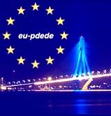 EU-PDEDE