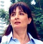 Sofia Christopoulou