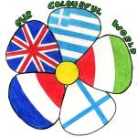 The Logo of OCW - tuned (1)