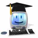 edutech1.png