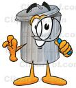 12807_garbage_can_mascot_cartoon_character_looking_through_a_magnifying_glass2.jpg