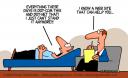 psychologist-cartoon.png