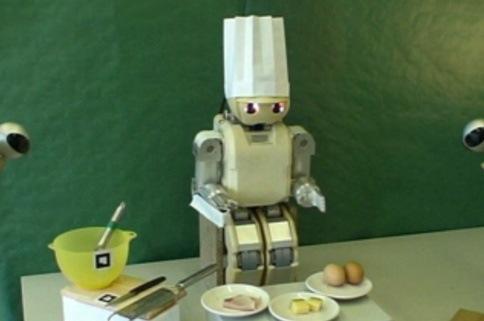 robot-makes-an-omelette1.jpg