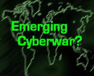 neon_emerging_cyberwar-1.jpg