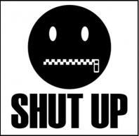 shutup.jpg