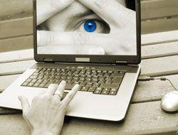 eye_pc.jpg