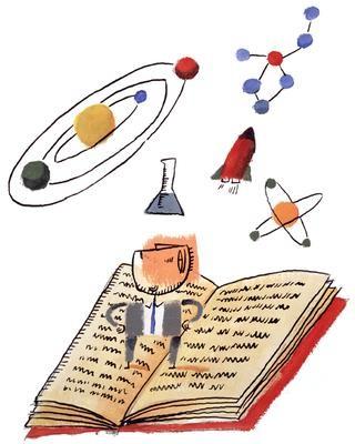 history_science.jpg