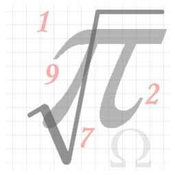 ks3-maths.jpg