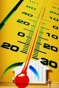 thermometro.jpg