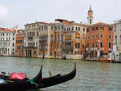 venezia_1.jpg