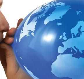 world-population-day-balloo.jpg