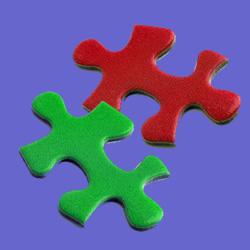 puzzle_pieces.jpg