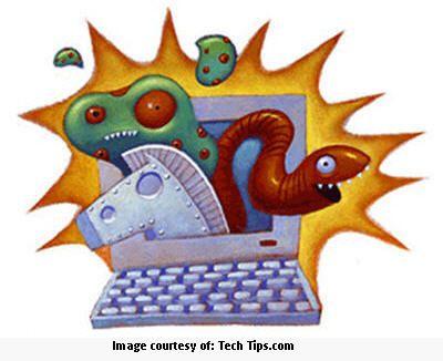 trojan-horses-viruses-worms_15.jpg