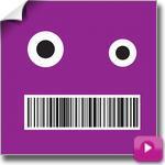 barcode-face_150.jpg