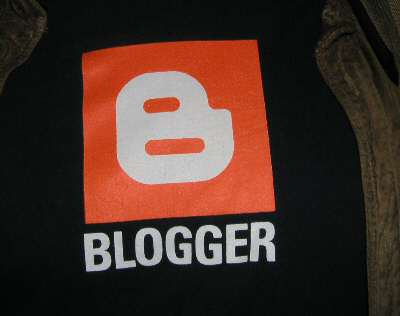 blogger0504.jpg