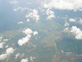 Λουζόν-Φιλιππίνες
