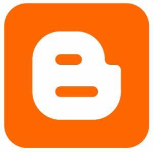 blogger-logo.jpg