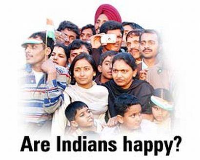 happy_indians.jpg