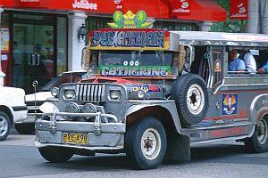 jeepney1.jpg